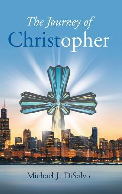 The Journey of Christopher