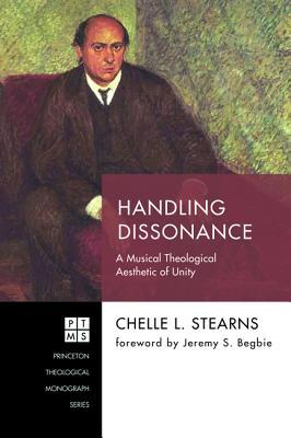 Handling Dissonance