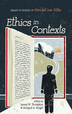 Ethics in Contexts