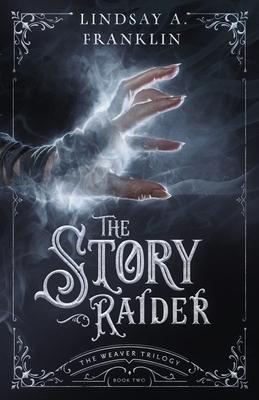 The Story Raider
