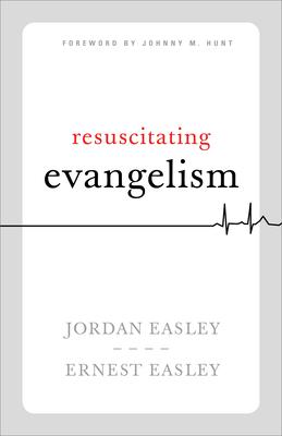 Resuscitating Evangelism