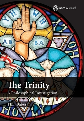 The Trinity: A Philosophical Investigation