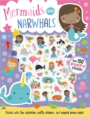 Mermaids and Narwhals