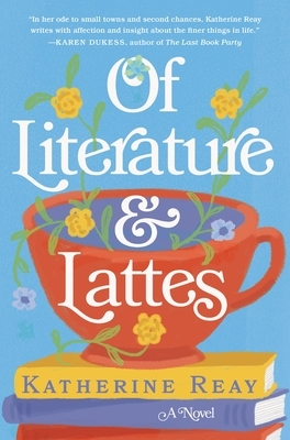Of Literature and Lattes