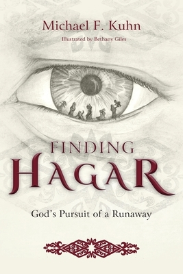 Finding Hagar: God's Pursuit of a Runaway