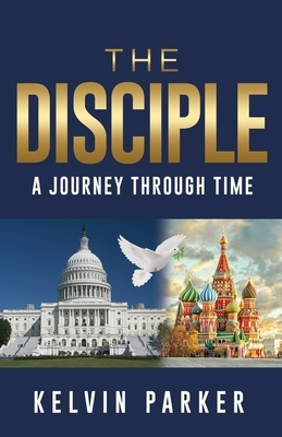 The Disciple: A Journey through Time