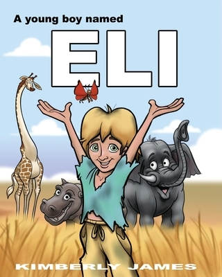 A Young Boy Named Eli