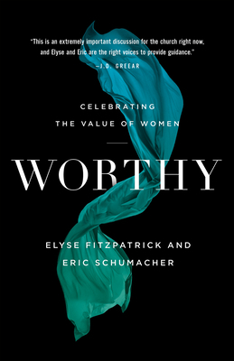 Worthy: Celebrating the Value of Women