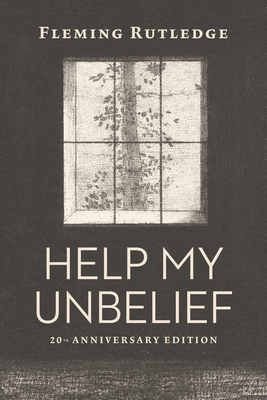 Help My Unbelief, 20th Anniversary Edition