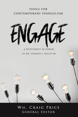 Engage: Tools for Contemporary Evangelism