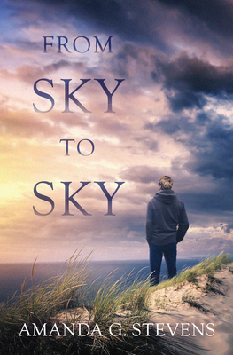From Sky to Sky