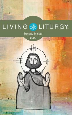 Living Liturgy Sunday Missal 2020