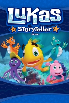 DVD-Lukas: Storyteller Series: Season One