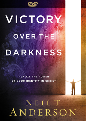 Victory Over the Darkness DVD: Realize the Power of Your Identity in Christ