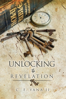 Unlocking the Revelation