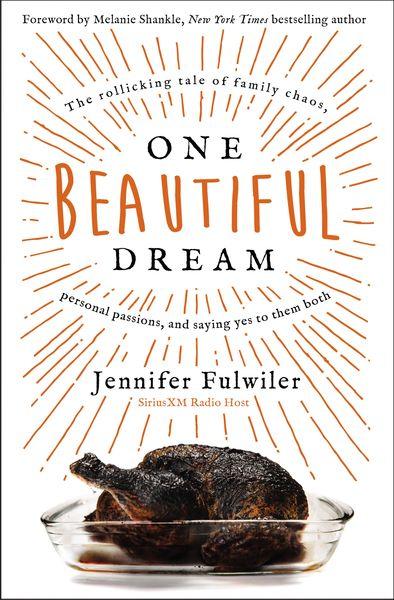 1 Beautiful Dream