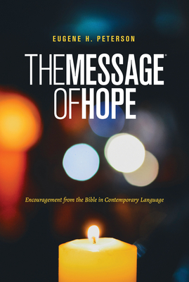 The Message of Hope (Softcover)