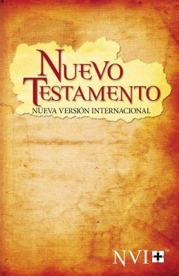 Spanish New Testament-NVI