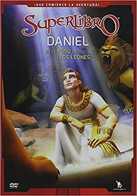 La Historia de Daniel