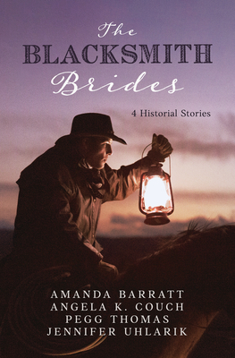 Blacksmith Brides