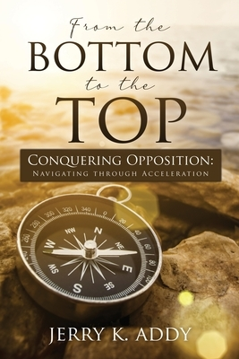 From the Bottom to the Top: Conquering Opposition: Navigating through Acceleration