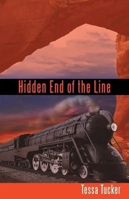 Hidden End of the Line