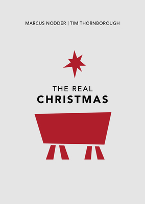 The Real Christmas: Pack of 10
