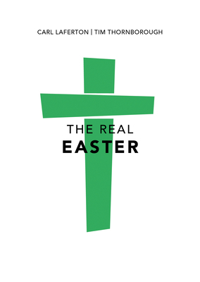 The Real Easter: Pack of 10