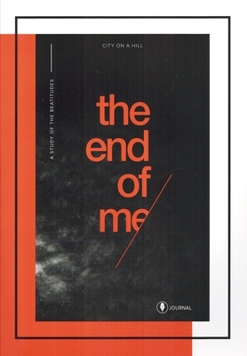The End of Me Study Journal