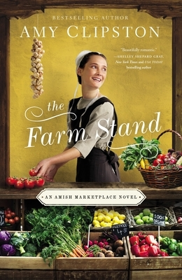 The Farm Stand
