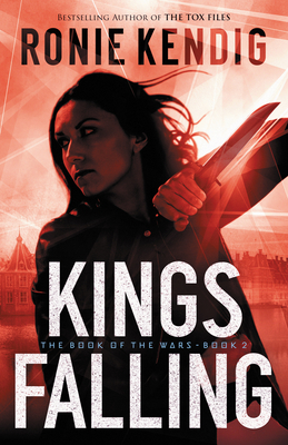 Kings Falling