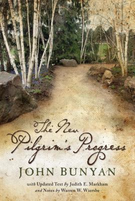 The New Pilgrim's Progress