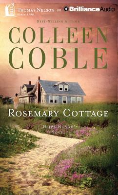 Rosemary Cottage