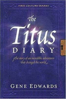 The Titus Diary