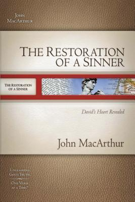 MacArthur Old Testament Study Guides
