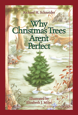 Why Christmas Trees Aren't Perfect