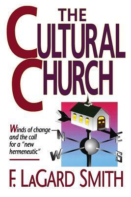 The Cultral Church