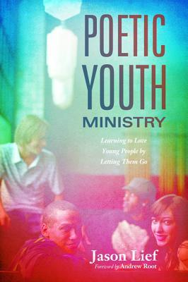 Poetic Youth Ministry