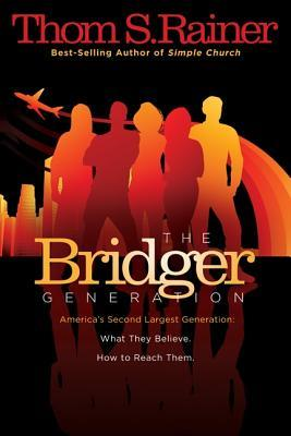 The Bridger Generation