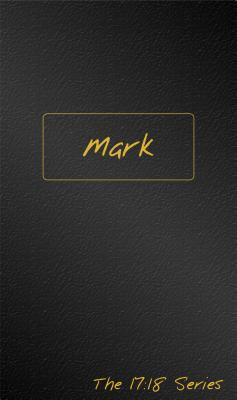 Mark: Journible the 17:18 Series