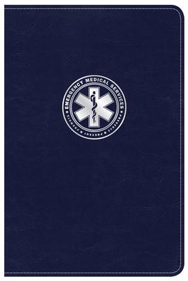 CSB EMS Bible