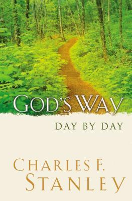 God's Way: Day by Day