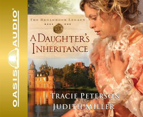 A Daughter's Inheritance