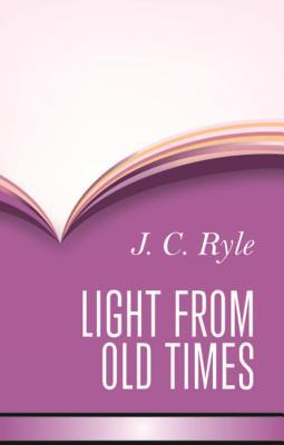 Light from Old Times