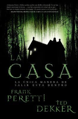 La Casa = House