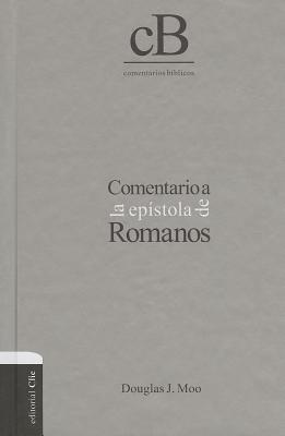 Comentario a la Ep�stola de Romanos