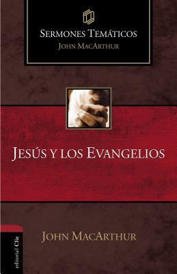 Jes�s y Los Evangelios