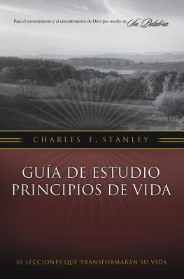 Guia de Estudio Principios de Vida