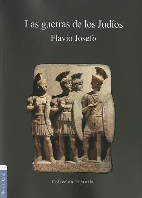 Coleccion Historia