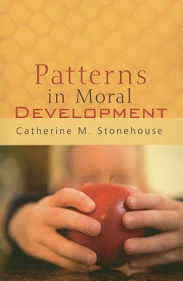 Patterns in Moral Development
